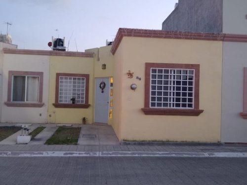 Casa Sola En Venta Condominio San Gerardo