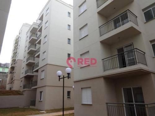 Apartamento 3 Dormitórios Em Osasco - Ap0213