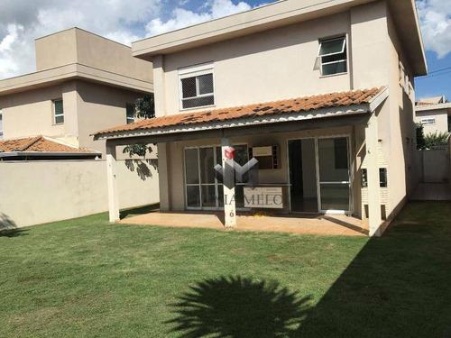 Imagem 1 de 20 de Sobrado Para Alugar Por R$ 4.900  Com 3 Dormitórios, 222 M² /mês - Jardim Sul - Ribeirão Preto/sp - So0430