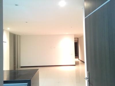 Apartamento En Venta Buque 736-398