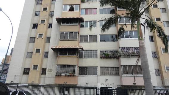 Apartamento+venta+la Florida .18-11765.***