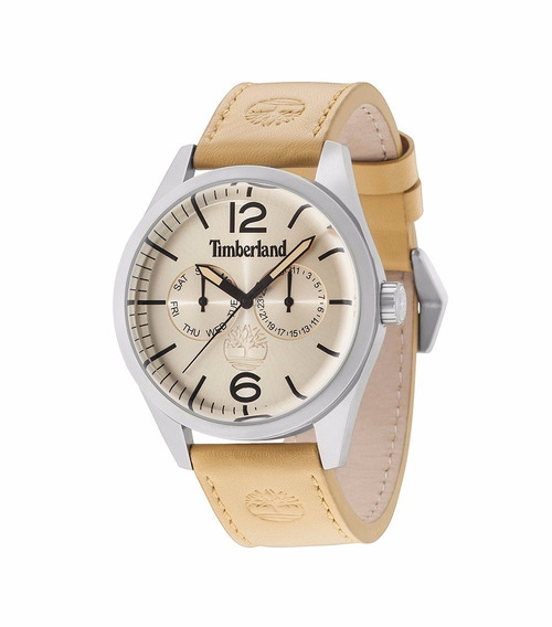 Relógio Timberland Middleton 15018js-07