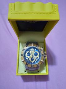 Relógio Invicta 26132 Original Promoção