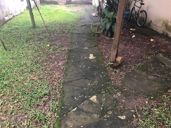 Terreno Em Ótima Localização No Itacorubi, - 29-im384759