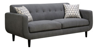 Mueble De Sofa Emi 3