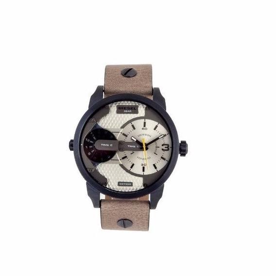 Relógio Diesel Masculino Dz7338/0an