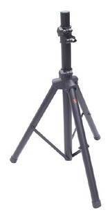 Stand Pedestal Base Tripie Bafle Bocina 45kg Kaiser 1002