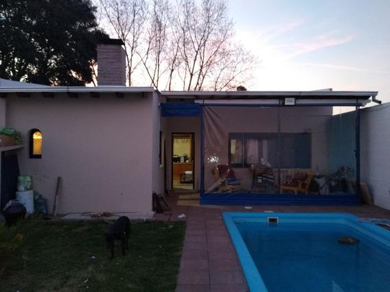 Casa En Tandil En Villa Italia Excelente