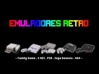 Family Game En Pc +800 Juegos