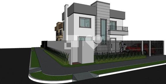 Casa - Scharlau - Ref: 34058 - V-58457044