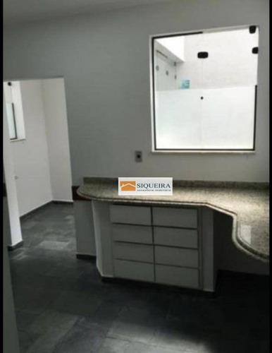Prédio À Venda, 280 M² Por R$ 869.000,00 - Centro - Sorocaba/sp - Pr0009
