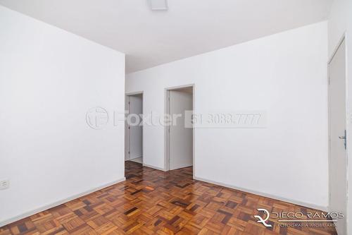 Imagem 1 de 15 de Apartamento, 1 Dormitórios, 41.79 M², Centro Histórico - 195992