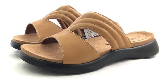 Chocolate 1705-6544 Nuevo Modelo Moda El Mercado De Zapatos!