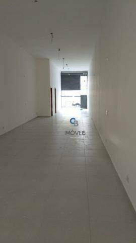 Imagem 1 de 11 de Sobrado À Venda, 160 M² Por R$ 915.000,00 - Jardim Vila Formosa - São Paulo/sp - So0961