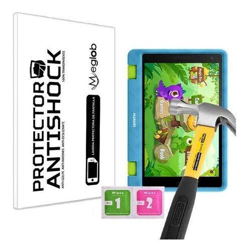Protector Antishock Tablet Huawei Mediapad T3 7 Kids