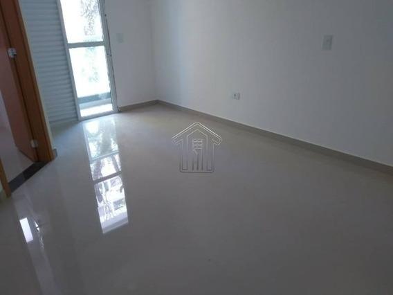 Apartamento Sem Condomínio Padrão Para Venda No Bairro Vila Gilda - 10854ig