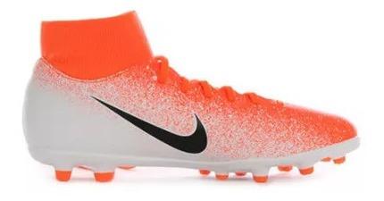 De Con Zapatos Botines Nike Futbol dCxPwtq motto