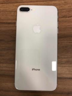 Celular iPhone 8 Plus 64gb