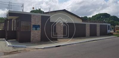 Casa - Ref: 839139