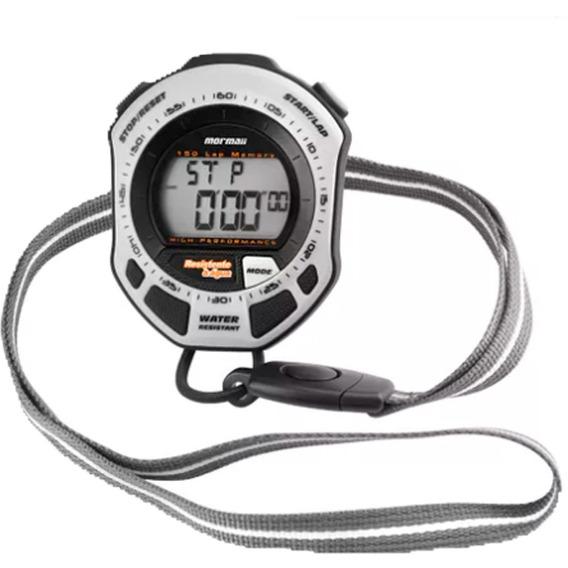 Stopwatch Mormaii - Mo09442/8l