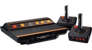 Atari Atari Flashback 8 Regalo Nuevo