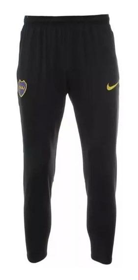 Jogging Nike Boca Juniors Niño