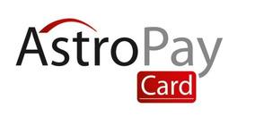 Astropay Card - Cartão Pré-pago, Bet365, Betfair, Pokerstars