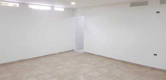 Casa Comercial El Recreo Arriendo Código 5321716