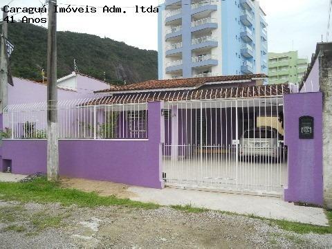 Imagem 1 de 14 de Casa - Ca00570 - 2150582