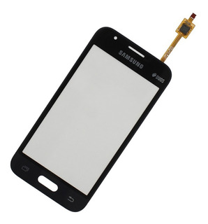 Tela J1 Mini Touch J105 Display Sm-j105b/dl Touch + Display