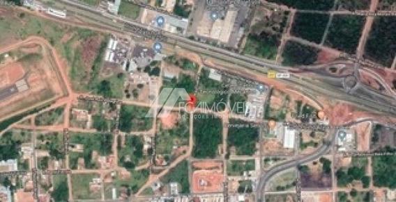 Rua José Ruiz Pelegrina, Vila Aviação, Bauru - 380834