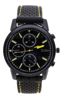 Reloj De Hombre D1085