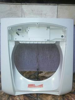 Lavadora De Roupa , Peça Em Perfeito Estado