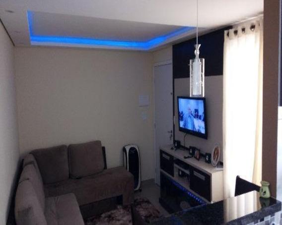 Apartamento - 1868-1225 - 32323094