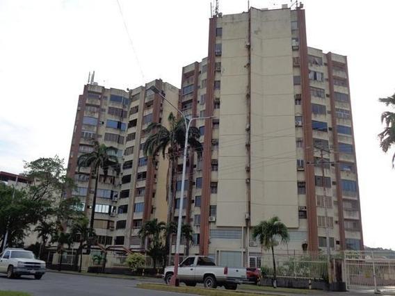 Se Vende Apartamento En Araure # 1919878