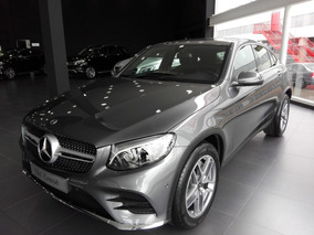 Glc 250 Coupe Mercedes Benz