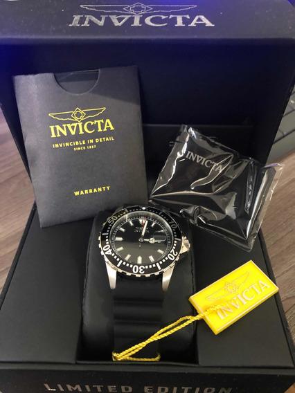 Relógio Invicta Pro Diver 10917