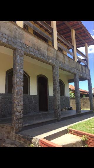 Casa Duplex 5 Quartos