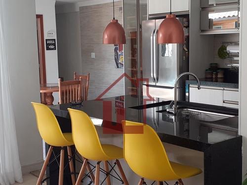 Imagem 1 de 30 de Casa Duplex À Venda Em Volta Redonda/rj - C1755