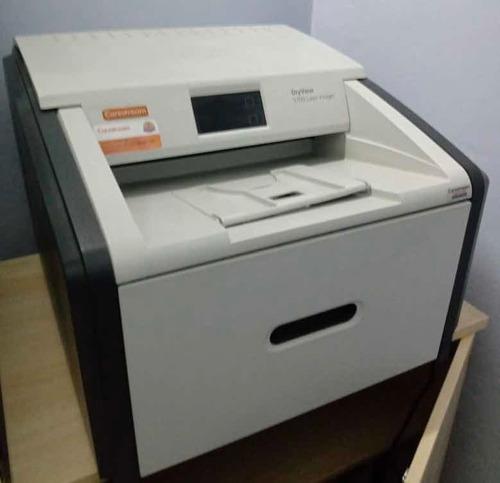 Impressora A Laser Dv5700 220v