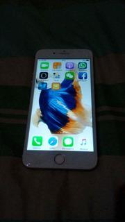 Vendo iPhone 7 Plus Com 32gb Aceito Troca Num iPhone 7