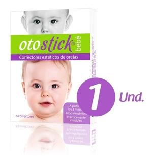 Otostick Bebé Corrector Estético De Orejas