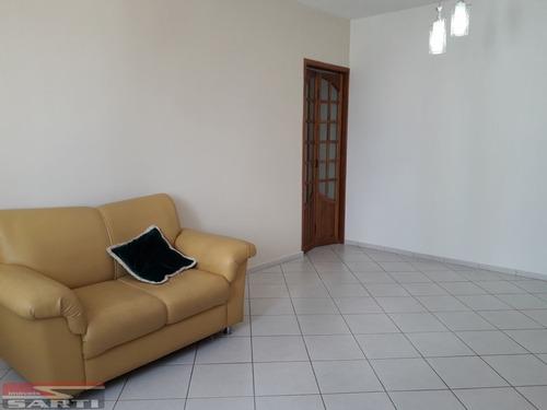 Excelente Local  ! Apartamento R$ 525.000,00 - St13920
