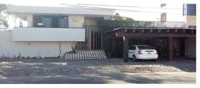 Venta Renta Casa En Esquina En Ciudad Del Sol En Guadalajara