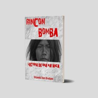 Rincón Bomba