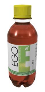 Ego Herbal Omnilife