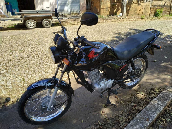 Honda Ks