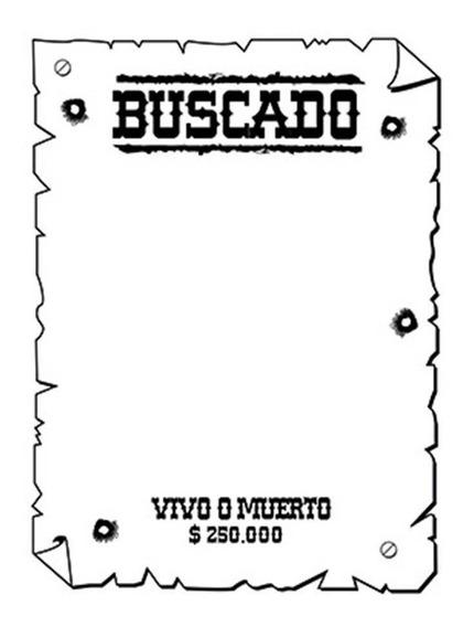 Vinilos Espejo Sticker Infantiles Buscado