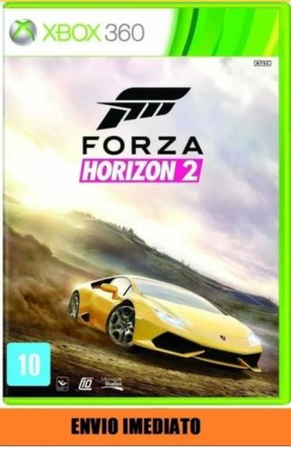 Jogo Para Xbox360 E One,compre 1 E Leve 2,com Trans.de Licen