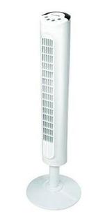 Ventilador D Torre Honeywell Seminuevo Estética 9/10 Hyf023w